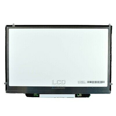 Chi Mei N133i6-l03 13.3  Screen For Laptop • 439.01£