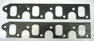 AU47.90 • Buy Ford Cleveland 302 351 Exhaust / Extractor Gaskets 4v