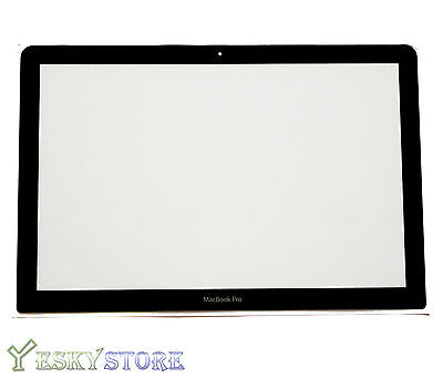 $14.98 • Buy NEW Apple MacBook Pro Unibody A1278 13  LCD LED Glass 2009 2010 2011 US