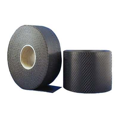 £16 • Buy Damp Proof Course 30 Meter Roll X (4 , 6 , 9 ,13.5 , 18  & 24  Widths Available)
