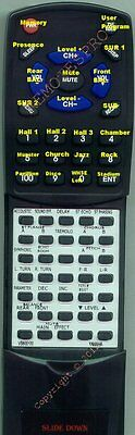 Replacement Remote For YAMAHA DSP1, RSDSP1, VB800100 • 28.83£