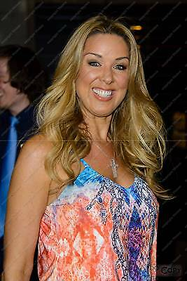 £3.09 • Buy Claire Sweeney Poster Picture Photo Print A2 A3 A4 7X5 6X4