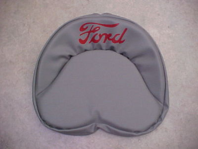 $ CDN53.19 • Buy FORD TRACTOR SEAT CUSHION, Naa, 8N,9N,2N, Jubilee, 600, 601, 800, 900 USA MADE