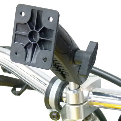 £32.99 • Buy Extended M8 Motorcycle Mount For TomTom Rider / 2 Urban Rider / Pro & V5