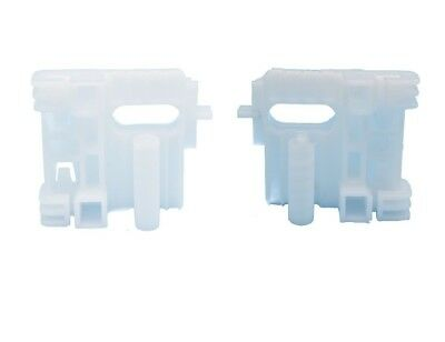 $12.49 • Buy Jeep Liberty 2002 2006 Window Regulator Repair Kit Clip Rear Left - Right CS73
