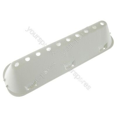 £4.75 • Buy Indesit Hotpoint Washing Machine Drum Paddle Lifter Parts Spare