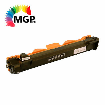 AU11 • Buy 1 X Generic Toner Cartridge TN1070 For Brother DPC-1510, MFC-1810, HL-1110