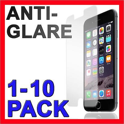 AU2.89 • Buy Anti Glare Matte Screen Protector Film Guard For New Apple IPhone 6s 6 6 Plus +