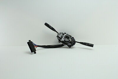 AU115.01 • Buy Combination Switch For Toyota Hilux 4runner Ln Series Rn Series 1991 - 1996