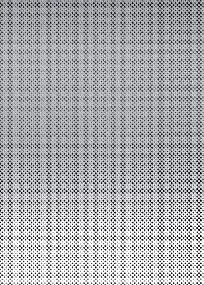 £355.30 • Buy 6061 Aluminum Perforated Sheet .063  Thick X 36  X 40 , .187  Hole Dia.