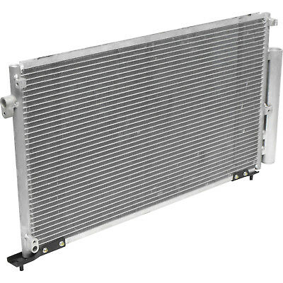 $75.84 • Buy AC  CONDENSER Fits: 2006 2007 2008 2009 2010 2011 Honda Civic L4 1.8 Coupe ONLY