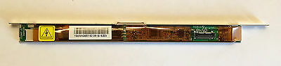 AU4.93 • Buy Sumida Laptop LCD Inverter Board IV11145/T-LF Genuine Replacement Part