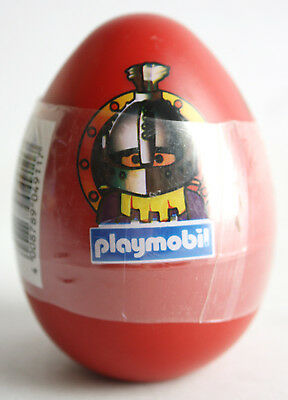 £28.83 • Buy Very Rare 1997 Playmobil 4911 Castle Knight Easter Egg New Sealed Misb !