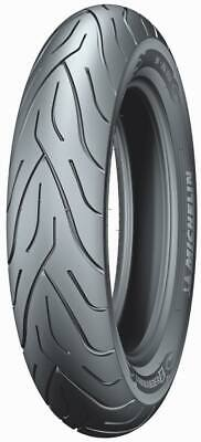$160.20 • Buy Michelin Front Commander II High Mileage Blackwall Motorcycle Tire 100/90-19 57H