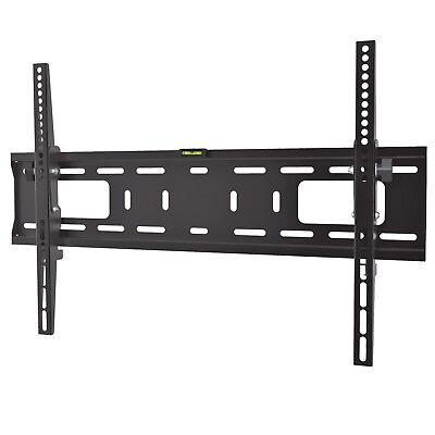 AU26.56 • Buy LCD LED TV Wall Mount For Vizio Sony Philips LG TCL 40 43 49 50 55 58 60 65 70