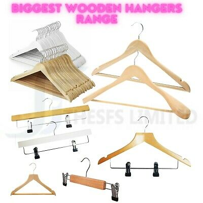 PLASTIC CARRIER BAG -Sale Bags/Designer Bags Printed Strong Gift Shopping Bag  • 12.25£