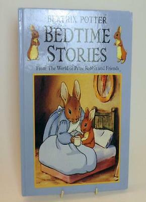 £1.91 • Buy The Bedtime Stories From The World Of Peter Rabbit And Freinds  .9780723243854