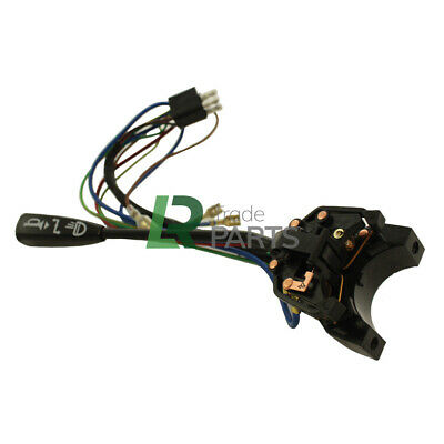Land Rover Series 3 New Indicator, Horn & Dip Switch Stalk - 575383 • 19.85£