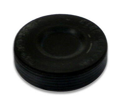 $8 • Buy VW TYPE 1 3 RUBBER CAM PLUG FOR ENGINE CASES SMOOTH NO GROOVE 1300cc TO 1600cc
