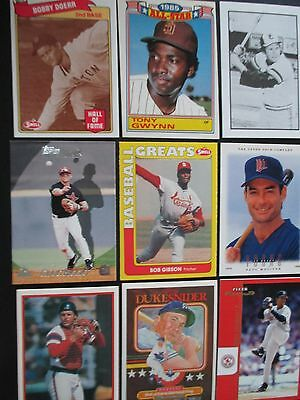 $ CDN1.33 • Buy Hall Of Fame Baseball Card Lots...Check It Out!!!