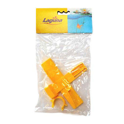 Laguna Replacement Secure Clamp/Lock For PowerClear Multi 3500/ 7000 • 8.49£