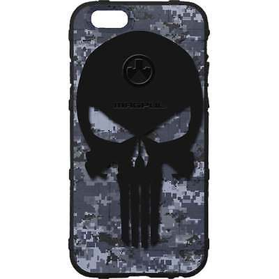$39.95 • Buy Magpul Field Case For IPhone SE,4,5,5s. Punisher Black Navy DC Ego Tactical