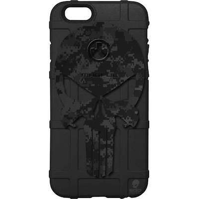 $39.95 • Buy Magpul Field Case For IPhone SE,4,5,5s. Custom Black Ops Punisher Ego Tactical