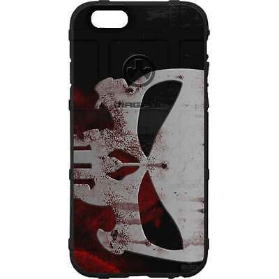 $39.95 • Buy Magpul Field Case For IPhone SE,4,5,5s. Custom Bloody Punisher Ego Tactical