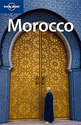 £1.93 • Buy Morocco (Lonely Planet Country Guides) By Paul Clammer,et Al.