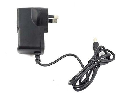 AU4.50 • Buy AU Plug AC/DC 6V 1A Switching Power Supply Adapter 100-240V AC