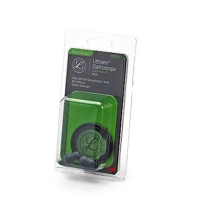 3M™ Littmann® Stethoscope Spare Parts Kit, Master Cardiology™ • 16.99£