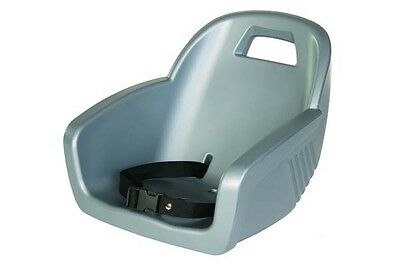 Child's Seat For Rolly Toys Snow Cruiser; Childrens/toddlers/kids Sledge Seat • 37.99£