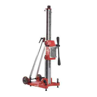£722.99 • Buy Marcrist DS250 Drill Rig Stand For Hole And Core Drilling For DDM3 And DDM4