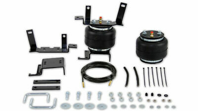 $327.31 • Buy Air Lift 57154 Front Load Lifter 5000 Air Spring Kit For Ford F250/F350/F450