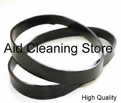 £2.84 • Buy YMH29707 Vax Hoover Vacuum Cleaner Drive Belts X2 1-9-127773-00 (FREE DELIVERY)