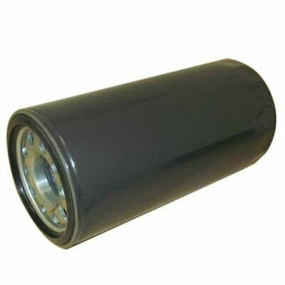 $29 • Buy  Hydraulic Filter  For  Mahindra Tractor   000013427p04