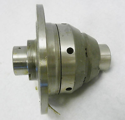 OBX Helical LSD Limited Slip Differential Fits 01-05 IS300 06-12 IS250 RWD Only • 696.89$