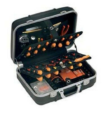 £320 • Buy Plano New Rigid Abs Tool Case Pl600e - Impact Resistant 2 Compartment Boxes