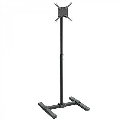 New Compact TV/Monitor Display Stand For 13  - 36  LCD TVs • 59.95£