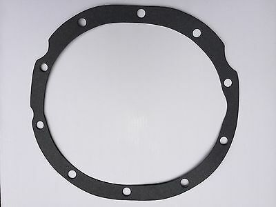 AU14.95 • Buy 9 Inch Diff Ford 9 Inch Centre Gasket FREE SHIPPING =