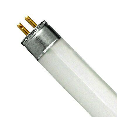 T4 Fluorescent Tube Bulb- 6W 10W 16W 20W 25W 30W -for Under Shelf Lighting 4000K • 7.99£
