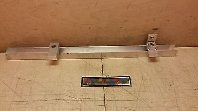 $80 • Buy NOS Removable Panel Beam 11588844 2510001029936 M548 & M548A1)