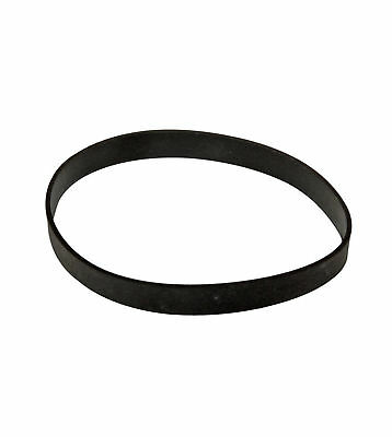 Rubber Band For Vax Action 602 Pet Vacuum Cleaner Hoover Belt YMH28950 • 2.19£