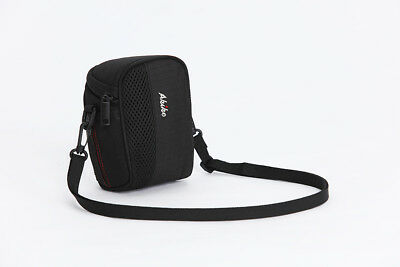 $ CDN22.13 • Buy Waterproof Shoulder Waist Camera Case For Compact System Sony Alpha A6300