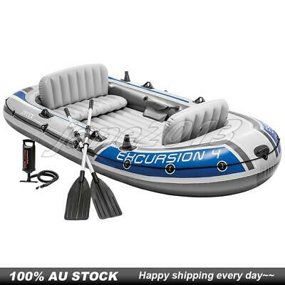 AU18.95 • Buy Tac Glasses Sun Shield Standard Compliant Uv Protection Polarised Au Stock