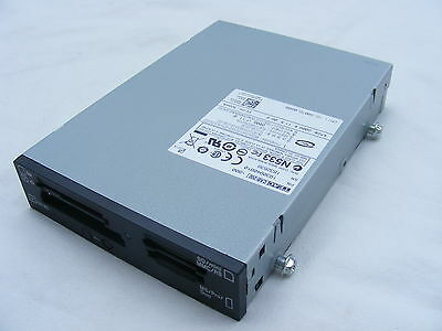NEW Dell Bluetooth Integrated Media Reader For XPS 730  XR947  • 29.99£