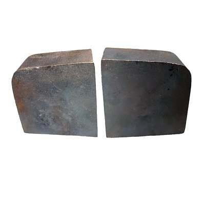 Cast Iron Fire Side Inserts For Open Fire, Stoves And Back Boiler - Coal Savers • 21.99£