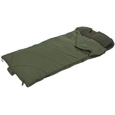 TF Gear NEW Flat Out Sleeping Bags Super King Size • 119.99£