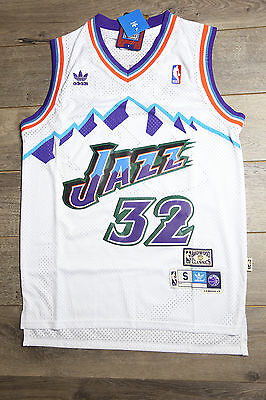 best website cc72c e5f53 utah jazz jersey