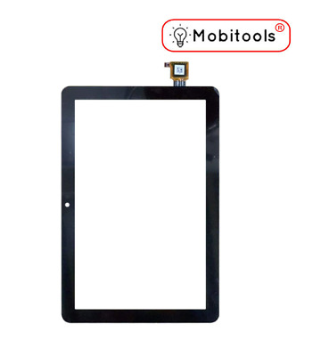 £12.88 • Buy Amazon Kindle Fire HD 8 10th Generation (2020) K72LL4 Touch Screen Digitizer -UK